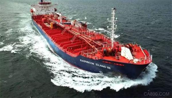 液位测量,化学品船舶,传感器,液位变送器