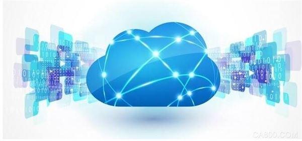 Gaia-X,云基础设施