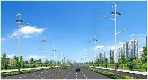 华北工控,5G,AI,智慧城市