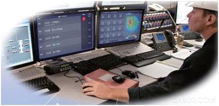 欧姆龙,控制柜,IoT