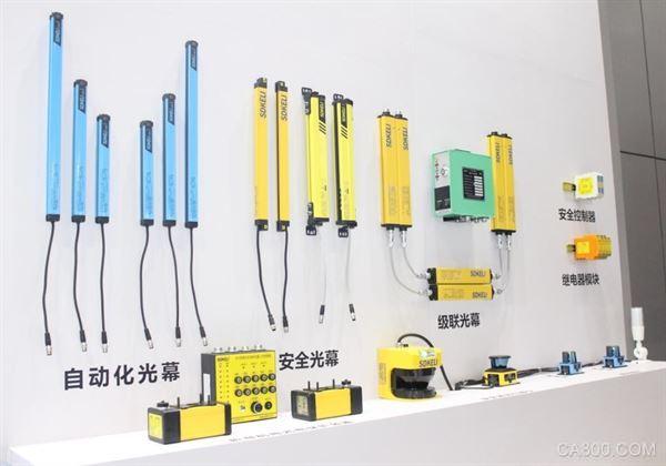 锻压机械,科力光电,机器人,自动化