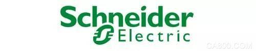 西门子,通用电气,ABB,三菱电机,欧姆龙,基恩士