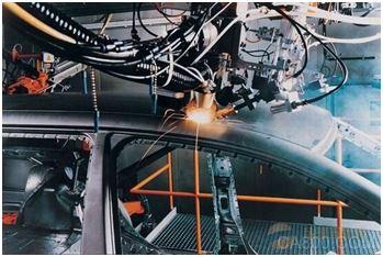 华北工控,激光设备,嵌入式计算机