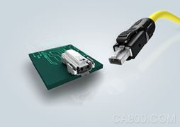 浩亭技术,工业自动化展,智能生产解决方案