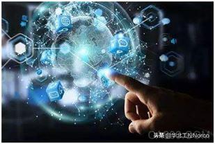 大数据,华北工控,计算机系统,金融