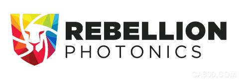 霍尼韦尔,Rebellion,可视气体监控解决方案