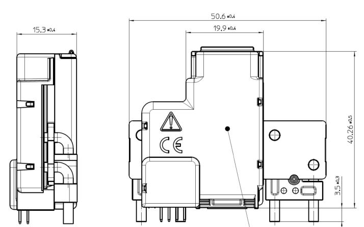霍尔闭环技术,漏电流测量