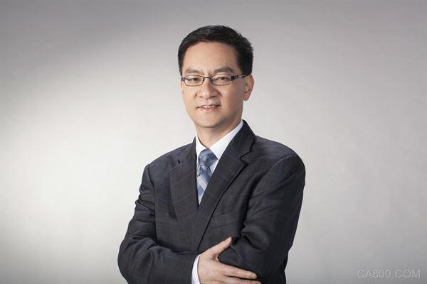 霍尼韦尔,中国国际进口博览会,原油制化学品项目