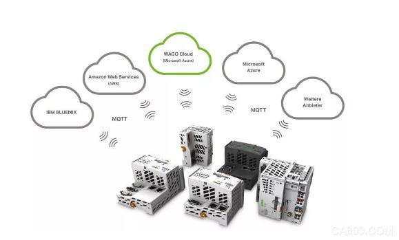 物聯網,電池,荷貝克,儲能系統