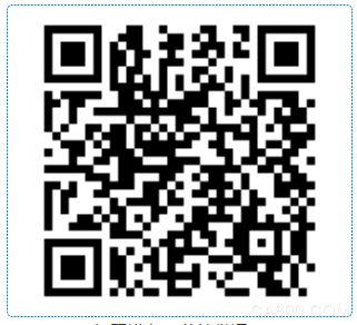 自动化网,ABB,贝加莱,汇川
