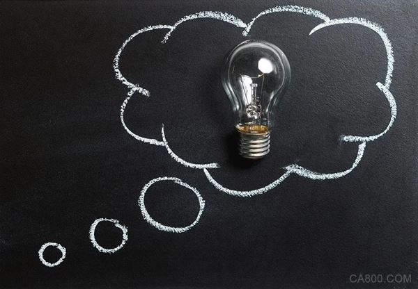 欧姆龙,全球创新百强机构