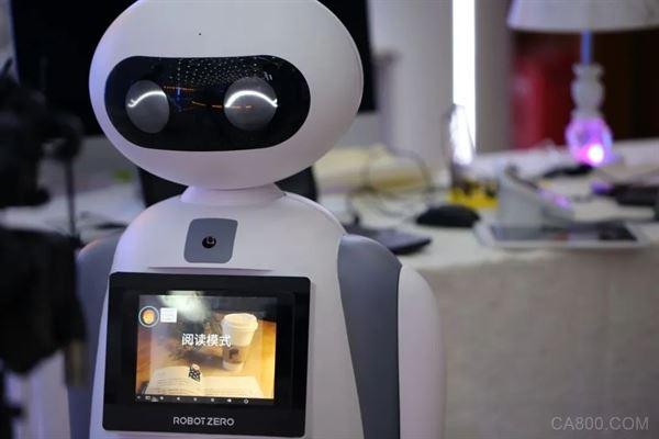 服务机器人,嵌入式核心板,平板电脑,定制开发,AI主板