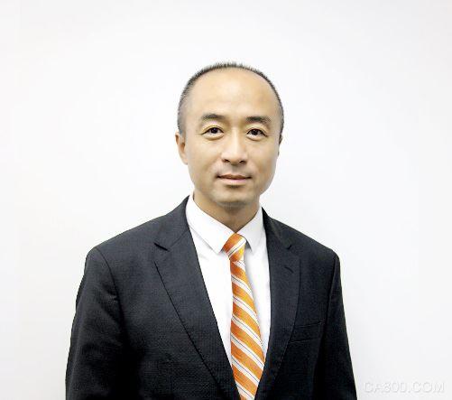 魏德米勒,亚洲区执行副总裁,整合资源,数字化解决方案
