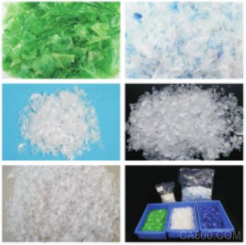 2020国际橡塑展,CHINAPLAS,塑料包装行业