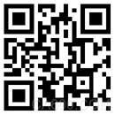 公益直播,企业数字化转型,工业互联网,网络标识