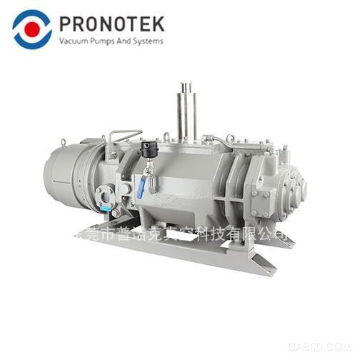 螺杆泵生产厂家