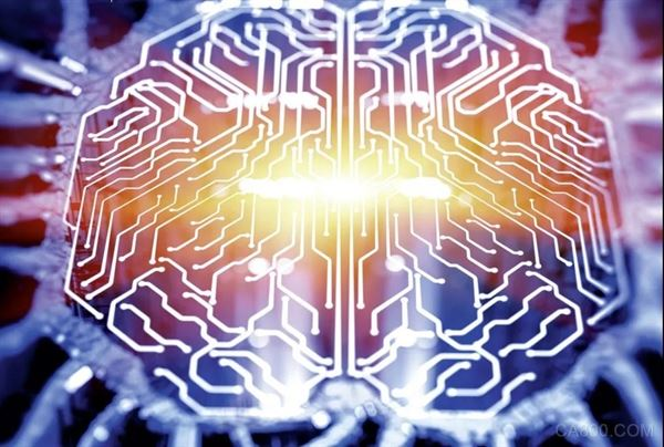 倍福, AI 算法,机械工程,数据分析