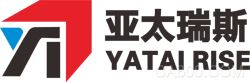 2020中国国际工业装配及传输技术设备展览会