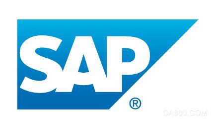 SAP,云市场