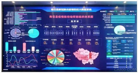 中国电子信息博览会,CITE