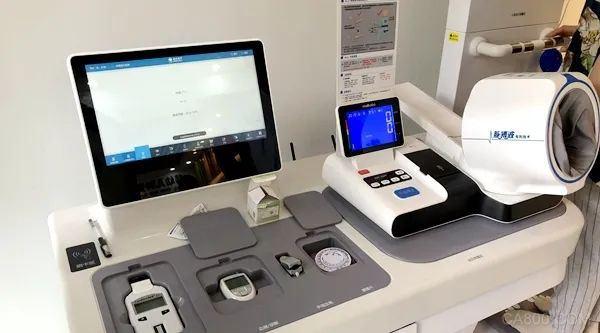 华北工控,工业平板电脑,计算机板卡