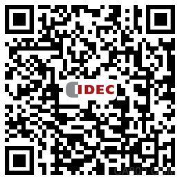 智慧农业,IDEC,自动化养殖方案