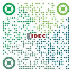 IDEC,机械安全