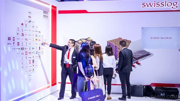 工博会,库卡,AGILUS机器人,移动教学,3D打印