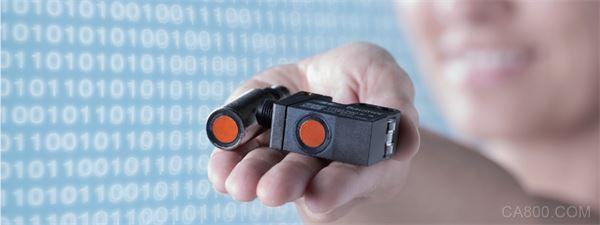 堡盟,超声波传感器,物位测量,包装行业,机械工程