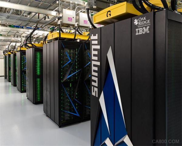美国国际商用机器公司,IBM,云计算