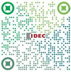 IDEC,安全技术交流会,机械安全