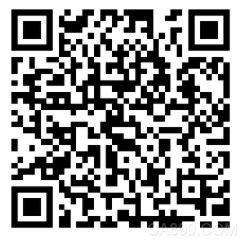 罗姆,IPM模块,威科,三菱最新M7晶圆,工业自动化专场