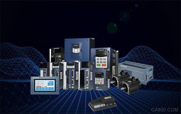 运动控制系统,抗干扰,自动化设备