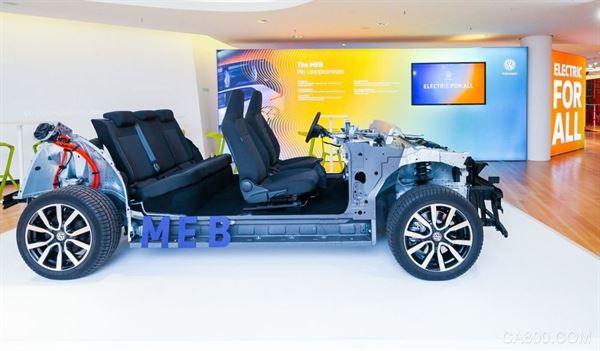 电动汽车,新能源汽车