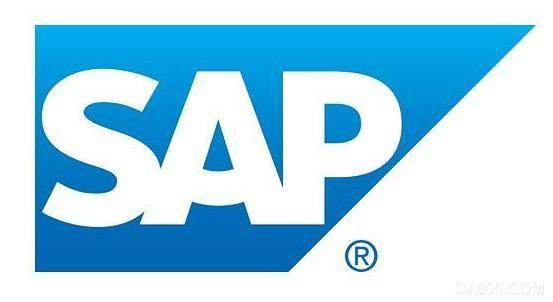 商业软件,SAP,Qualtrics