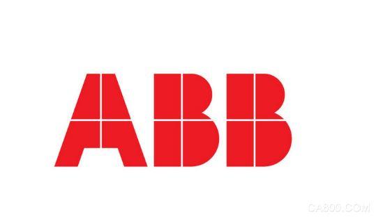 ABB,储能解决方案,直流电动汽车快速充电器