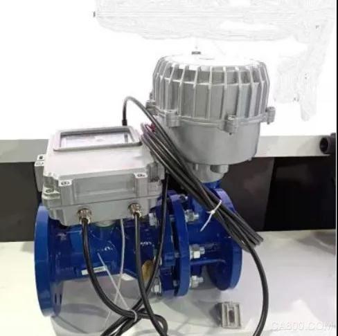 麥克傳感,超聲波水表監測,智慧城市,壓力變送器