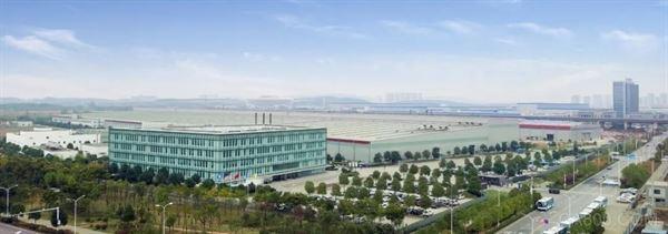 武汉锅炉,通用电气,GE蒸汽发电,道本汽车