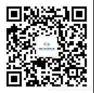 中国工业互联网大赛,深圳赛站