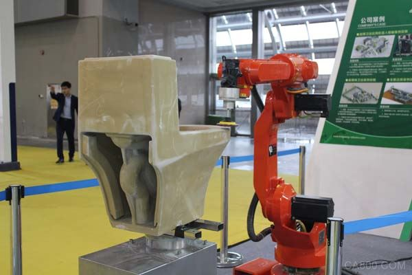 节能减排 建筑卫生陶瓷行业将采取七大措施