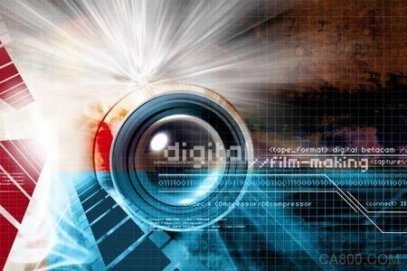 """智能控制的""""眼睛"""" 机器视觉引领下一代技术革命"""