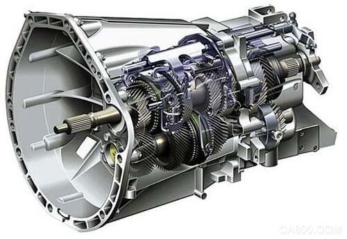 我国电机再制造市场潜力巨大