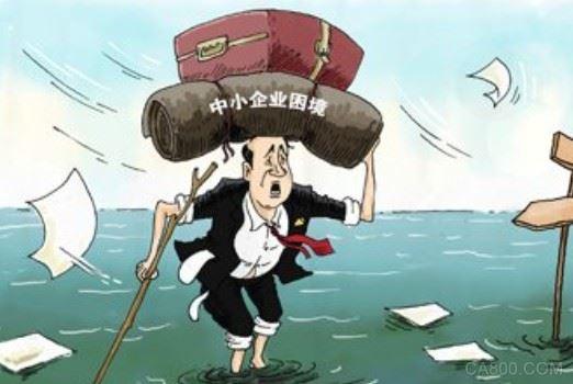 """全球市场""""称王""""的德国中小企业有哪些?"""