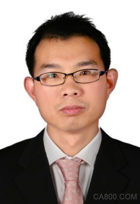 博世传感器事业部亚太总监严更真:传感器的四大发展方向