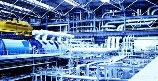 """工业控制系统还在""""裸奔"""" 中小企业面临两难"""