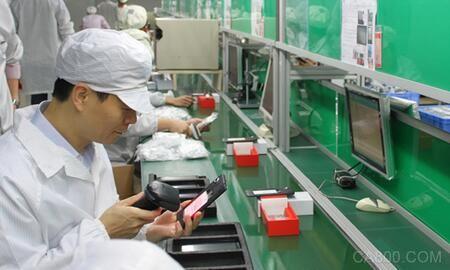 广东惠州:单个技术改造项目补助最高不超200万元