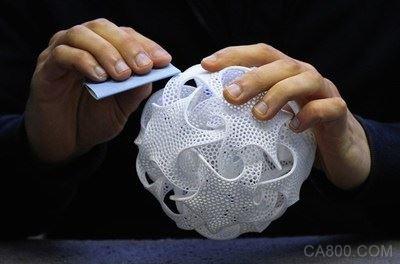 铸锻铣新工艺突破金属3D打印前沿技术