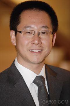 树根互联:打造属于中国的工业互联网平台