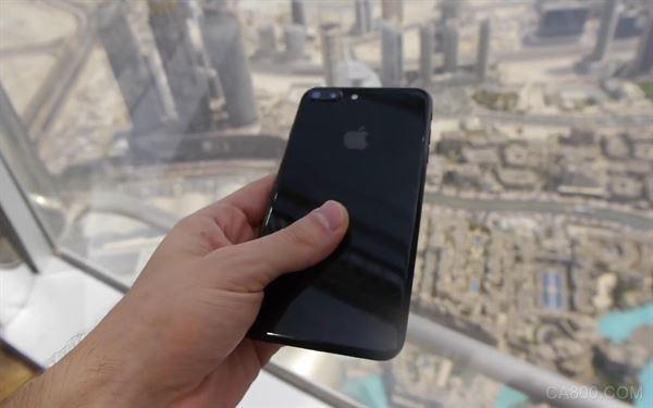苹果钦点纬创印度造iPhone 但仍面临这些难题