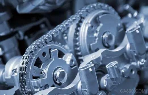 多地节后开工一批重大项目 热点转向制造业和新兴产业